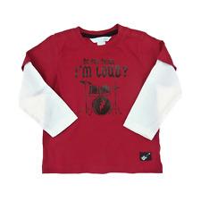 H&M tee-shirt garçon taille 2 ans