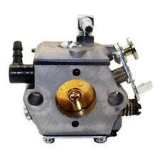 Carburateur Pour Tillotson HU-40D STIHL 028 028AV Tronçonneuse Walbro WT-16B#