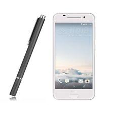 Punteros color principal negro para teléfonos móviles y PDAs Huawei