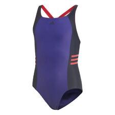 ADIDAS OCC Swim Inf. Mädchen Schwimmer, Badeanzug Infinitex CV3666