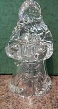 Art Deco Germany Crystal Glass