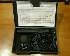Unbranded Cardioid Wired Pro Audio Microphones