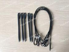 NEW 5 Pack Stylus for Motorola Symbol MC3000 MC3070 MC3090 MC3100 MC3190 R/S/K