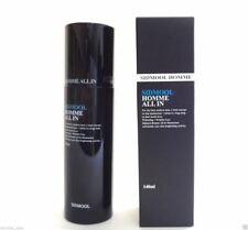 Sidmool Homme All In One Skin Care Moisturizer 140ml/4.7oz Natural For Man추