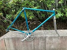 Pinarello Montello Frame First Generation '85 - '87