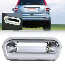New Rear Boot Door Tailgate Handle Cup Bowl Cover Trim for Honda CR-V CRV 12-14