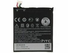 GENUINE HTC B0P9O100 BATTERY FOR HTC DESIRE 610 612 2040mAh