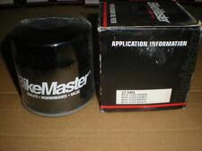 BikeMaster Oil Filter #17-1601 (JO-M07) BMW K75 K1 K100 R1100 R1150 R1200 R850