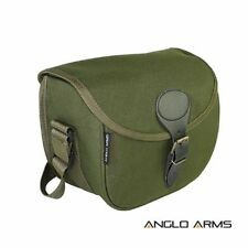 Hunting Accessories Bags