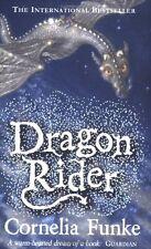 Dragon Rider,Cornelia Funke