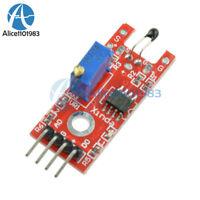 Ky-028 Digital Temperature Sensor Module For Arduino AVR PIC DIY Maker BOOOLE