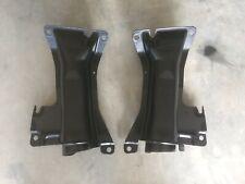 Audi 80 b4 FWD damper support aufnahme 8A0512341C 8A0512342C