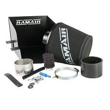 RAMAIR Jet Stream Intake Induction Kit for Honda Civic Type R EP3 (2001-2005)