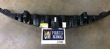 Pontiac GM OEM 08-09 G8 Front Bumper-Foam Impact Absorber Bar Rebar 92201784