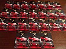 Hot Wheels Lamborghini Countach -RARE- Walmart Exclusive 1:64 Diecast Legend