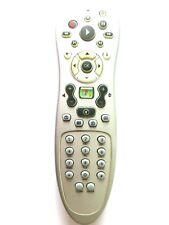 DELL WINDOWS MEDIA CENTRE REMOTE CONTROL RC1534034/00 no usb receiver