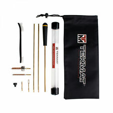 TekMat Ar-15 Rifle Cleaning Kit
