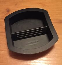 Bose Classic L1 M1 Power Stand Protective Plug New