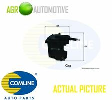 COMLINE ENGINE FUEL FILTER OE REPLACEMENT EFF147