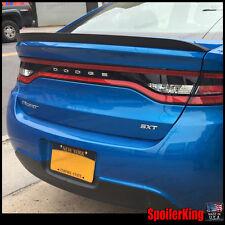 SpoilerKing Rear Trunk Spoiler DUCKBILL #301G (Fits : Dodge Dart 2013-2016)
