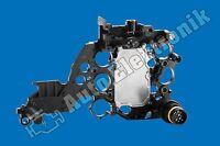 Reparatur Getriebesteuergerät MERCEDES BENZ Vaneo W414 Fehler P1843 Y3/7y4