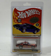 Hot Wheels Neo-Classics Chief's Special 2008 Series 7 (815)