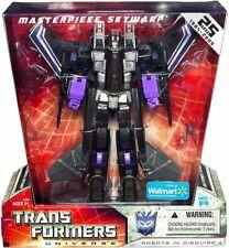 Transformers Masterpiece MP-11SW Skywarp NEW