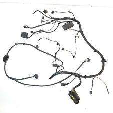 wiring harness in windshield wiper systems ebay Toyota Camry Trunk 2016 mini cooper f55 front headlight windshield washer nozzle wiring harness oem