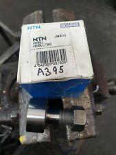 Size D 267M2502106KR 10/% 10uF//25V Tantalum Cap 100pcs