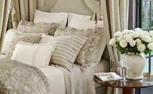 One Ralph Lauren Sonoma Valley Viette Standard Pillowcase New -no packaging Rare