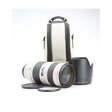 Canon EF 2,8/70-200 L USM + TOP (230000)