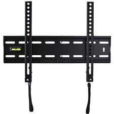 "Flat TV Wall Mount Bracket for Sony 32"" 40 46 47 50 55"" LCD Plasma LED HDTV mbz"