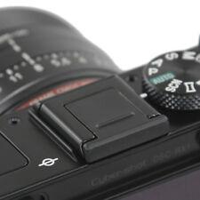 JJC Hot Shoe Cover Cap fr Sony A77II A3000 A6000 A7R A7III A99 NEX-6 as FA-SHC1M