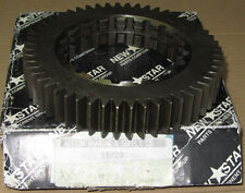 AUXILIARY MAINSHAFT GEAR, 52 Teeth -for Fuller 13-spd HD Trans - New Star 19220
