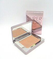 Natasha Denona Super Glow Highlighting Powder ~ 1 Fair ~ 0.35 oz/ 10 g ~ BNIB