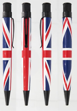 Retro 51 Rollerball / Pen, UNION JACK - Limited Edition of 350