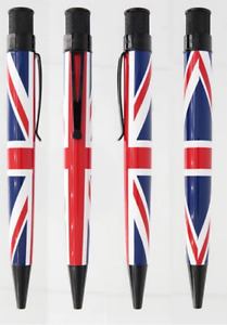 Retro 51 Rollerball / Pen, UNION JACK - Limited Edition of 350 - SOLD OUT