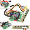 "Useful MT561-B Universal LVDS LCD Monitor Driver Controller Board 5V 10""- 42"" M"