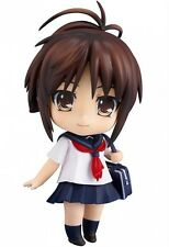 Nendoroid 163 Minami Kawashima Figure Good Smile Company JAPAN F/S J5089