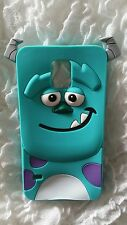 ES PHONECASEONLINE COQUE MONSTER POUR SAMSUNG GALAXY S5