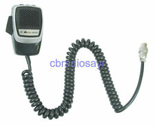 6 Pin Midland 48/78 & 38/98 Plus CB Replacement Microphone