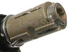 Ignition Lock Cylinder LC14300 LockSmart