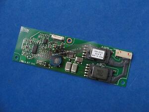 New Original CXA-0373 PCU-158B LCD Inverter Board by TDK