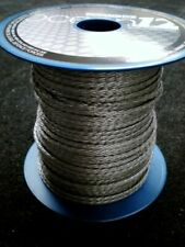 4mm DYNEEMA ROPE. STRONGEST 4mm ROPE AVAILABLE. PER METRE
