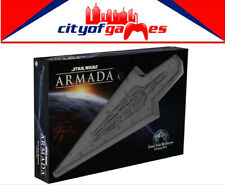 Star Wars Armada Super Star Destroyer Expansion Pack In Stock Now