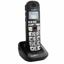 Clarity 1-Handset Landline Telephone (D703DS) ™