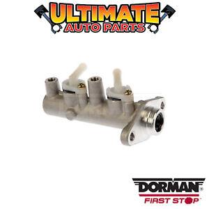 Dorman: M390147 - Brake Master Cylinder
