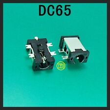 DC Jack power interface connector Charging port Mini power socket