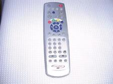 Cavalier UR4-A803  - Remote Control - Tested Excellent Condition -