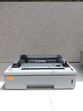 Konica Minolta PF-P10 - media tray / feeder - 250 sheet